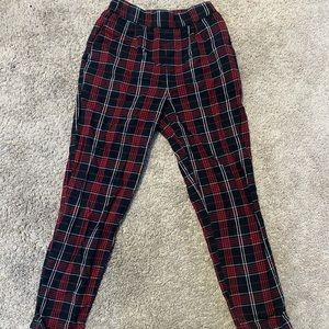 Forever 21 Fancy pants
